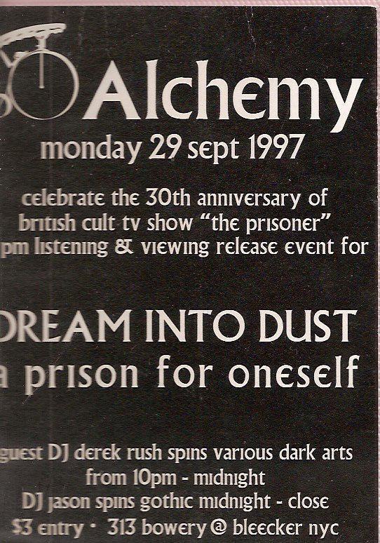 Absolution-NYC-goth-club-flyer-0059
