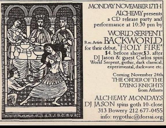 Absolution-NYC-goth-club-flyer-0062