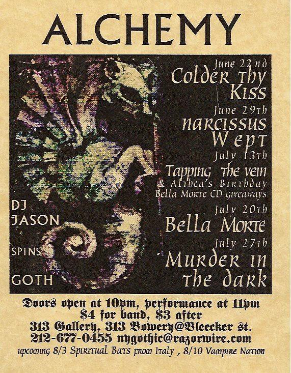 Absolution-NYC-goth-club-flyer-0100