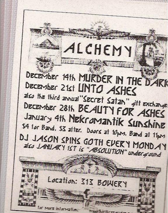 Absolution-NYC-goth-club-flyer-0125