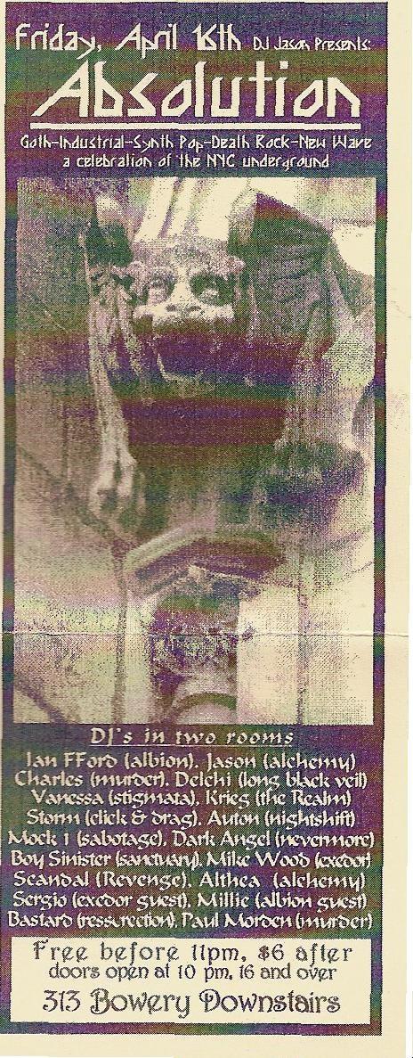 Absolution-NYC-goth-club-flyer-0163