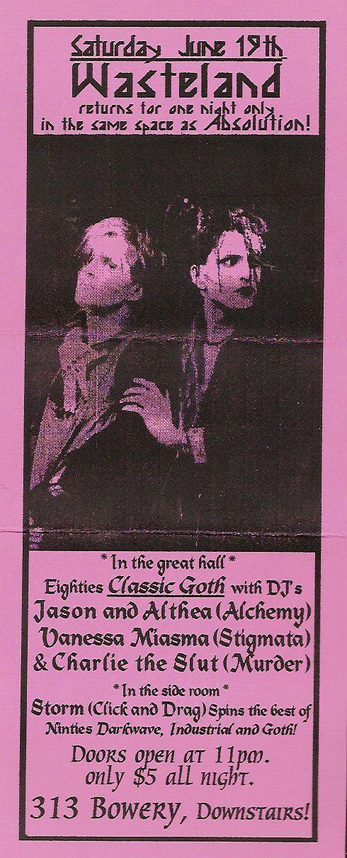 Absolution-NYC-goth-club-flyer-0152