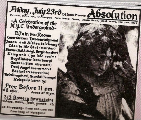Absolution-NYC-goth-club-flyer-0227