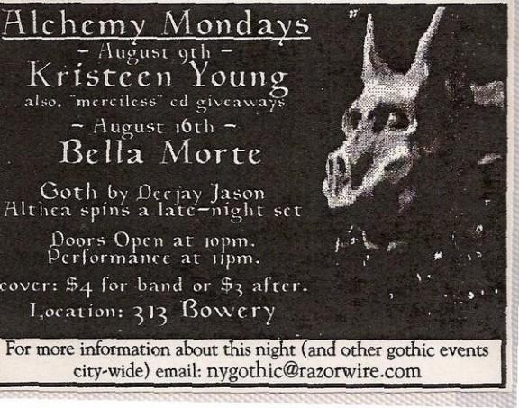 Absolution-NYC-goth-club-flyer-0197