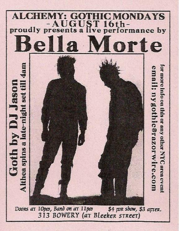 Absolution-NYC-goth-club-flyer-0220