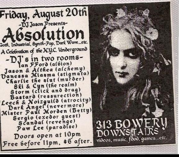 Absolution-NYC-goth-club-flyer-0201