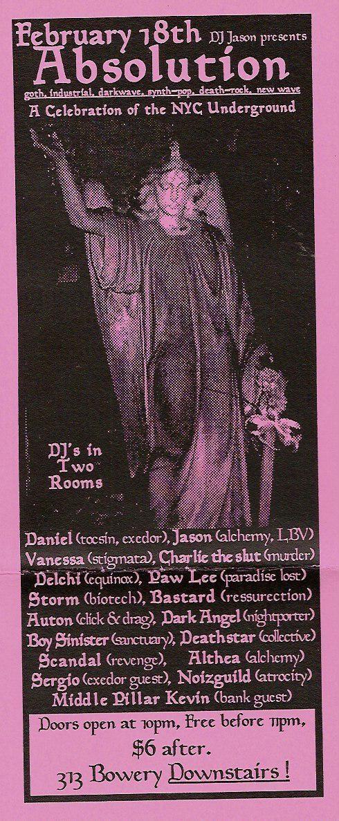 Absolution-NYC-goth-club-flyer-0230