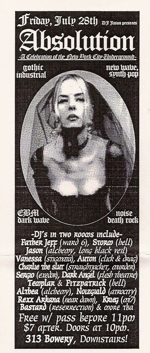 Absolution-NYC-goth-club-flyer-0269