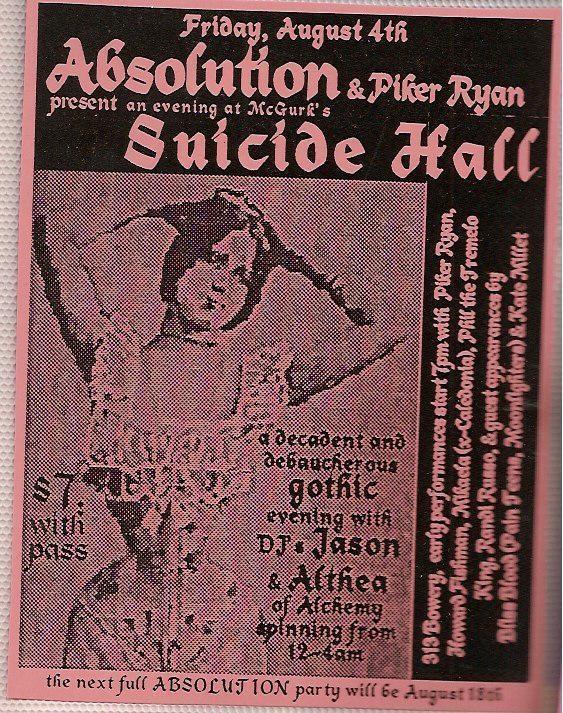 Absolution-NYC-goth-club-flyer-0270