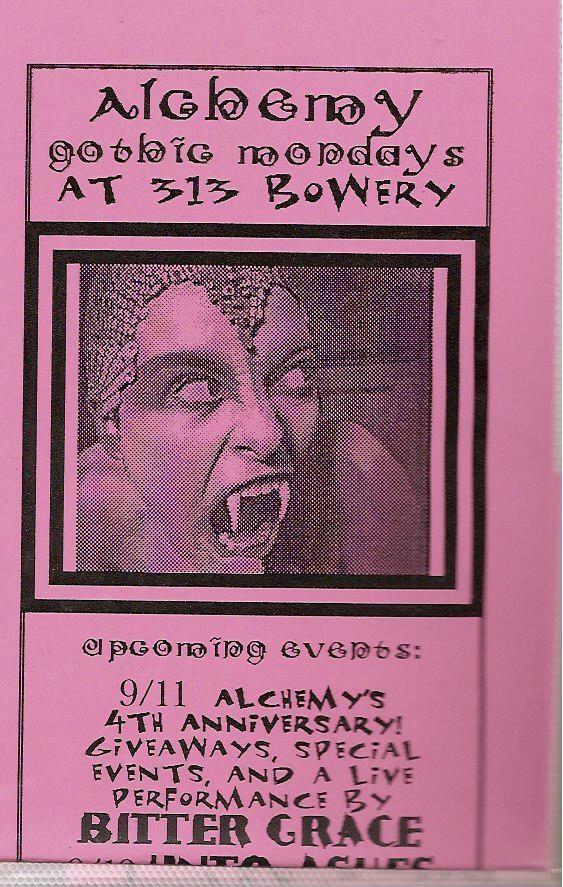 Absolution-NYC-goth-club-flyer-0280