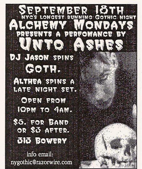 Absolution-NYC-goth-club-flyer-0284