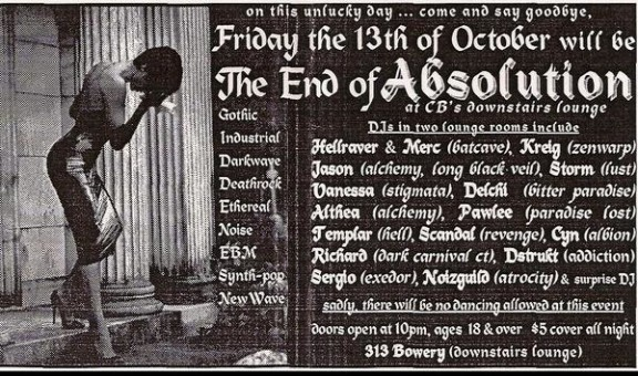 Absolution-NYC-goth-club-flyer-0295