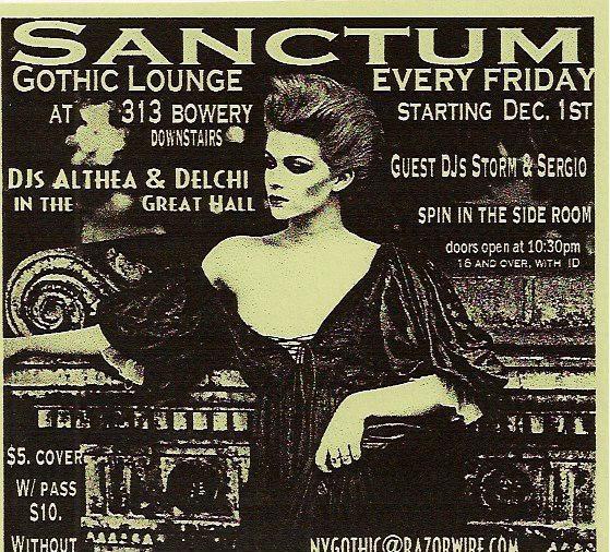 Absolution-NYC-goth-club-flyer-0303