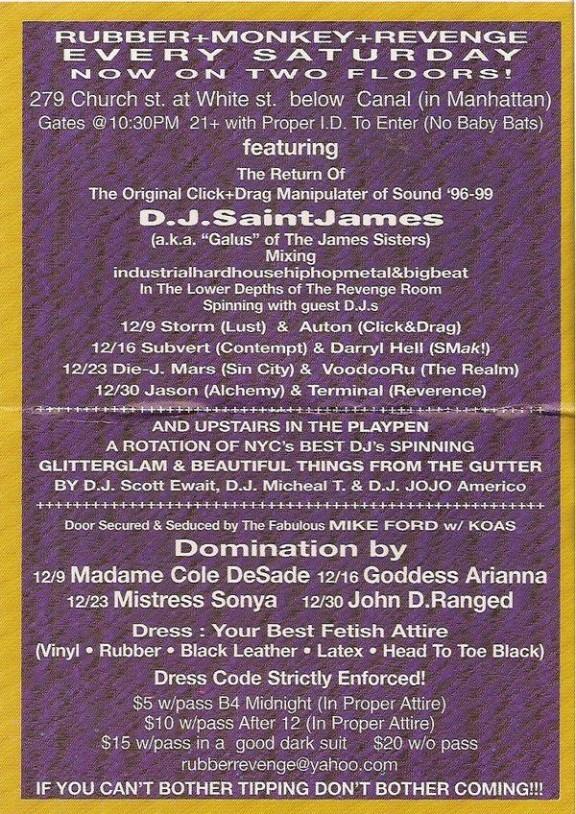Absolution-NYC-goth-club-flyer-0313
