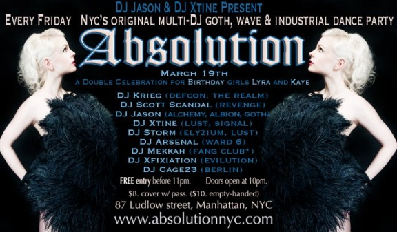 absolution-NYC-goth-club-flyerMar19.jpg