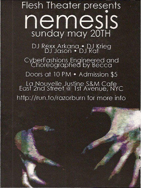 Absolution-NYC-goth-club-flyer-0340
