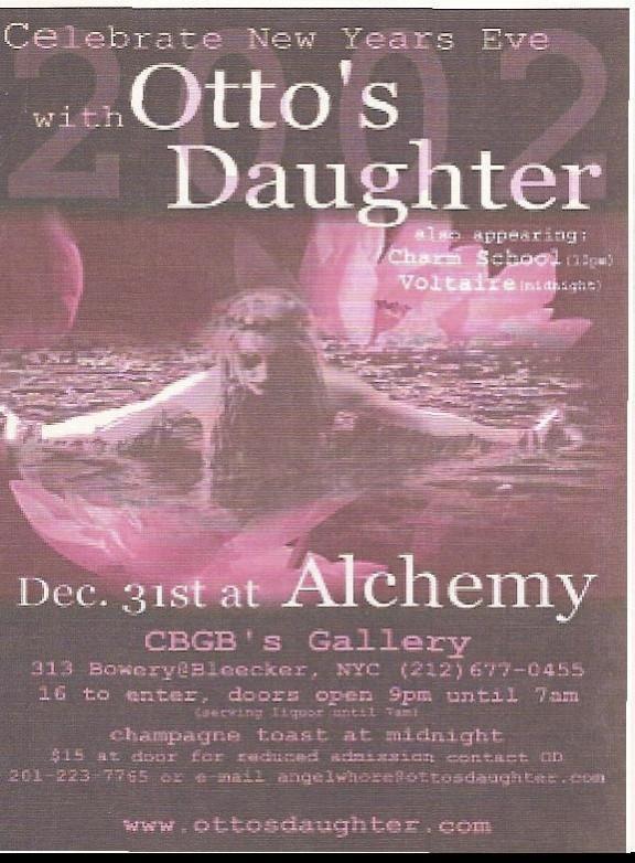 Absolution-NYC-goth-club-flyer-0398