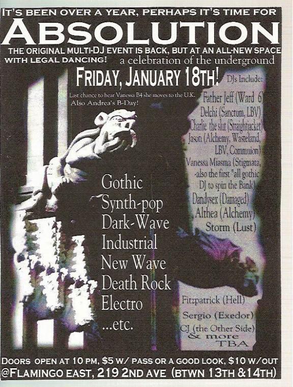 Absolution-NYC-goth-club-flyer-0407