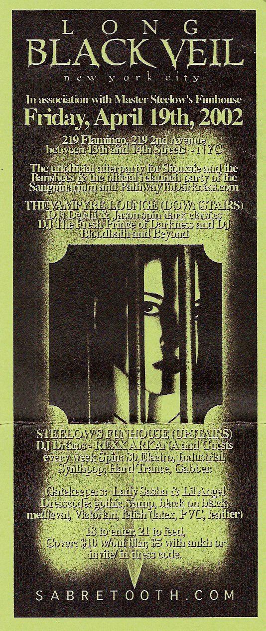 Absolution-NYC-goth-club-flyer-0406