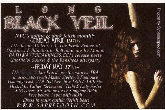 Absolution-NYC-goth-club-flyer-0368