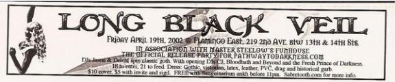 Absolution-NYC-goth-club-flyer-0386