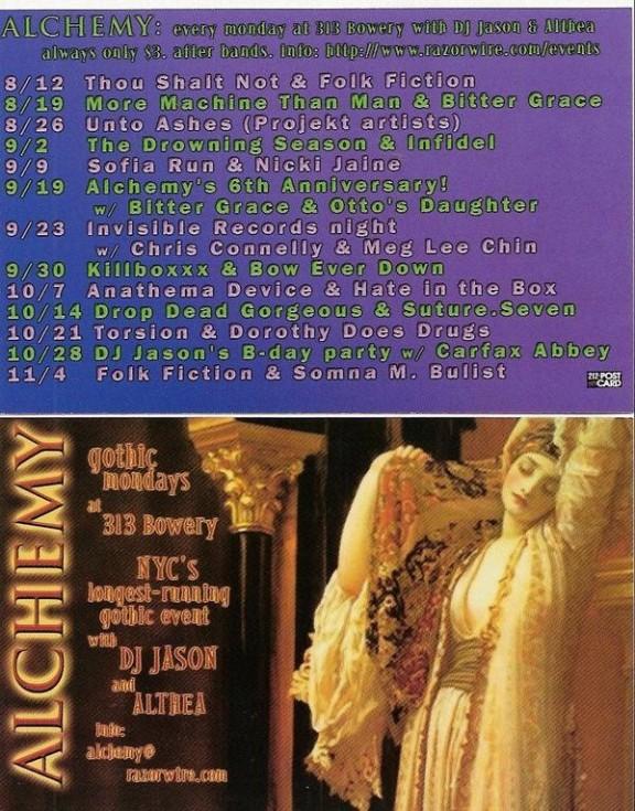 Absolution-NYC-goth-club-flyer-0408