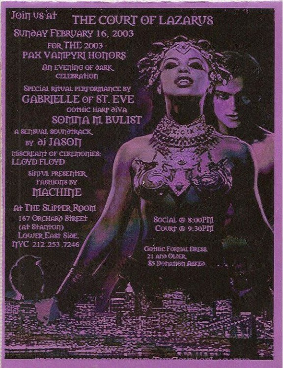Absolution-NYC-goth-club-flyer-0433