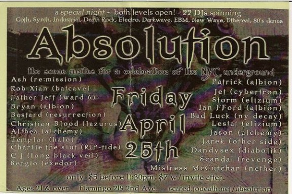 Absolution-NYC-goth-club-flyer-0371