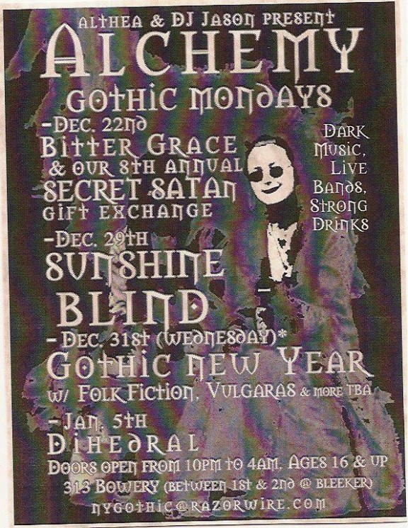 Absolution-NYC-goth-club-flyer-0460
