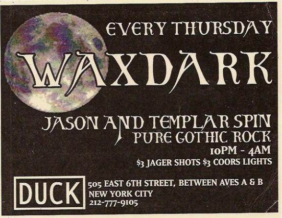 Absolution-NYC-goth-club-flyer-0489
