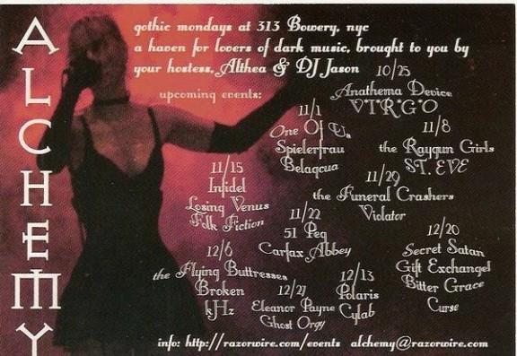 Absolution-NYC-goth-club-flyer-0503