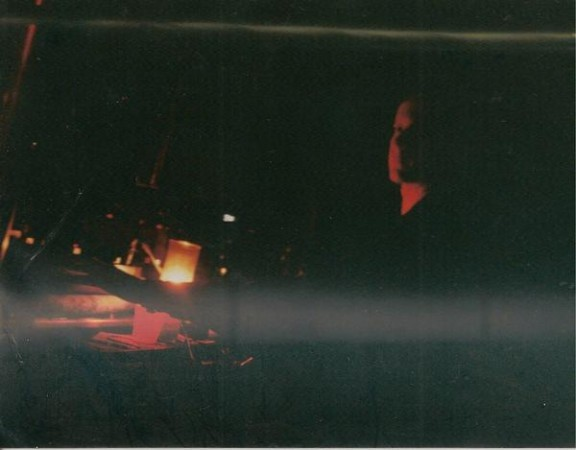 Goth_NYC_DJ_Jason_Wasteland.jpg