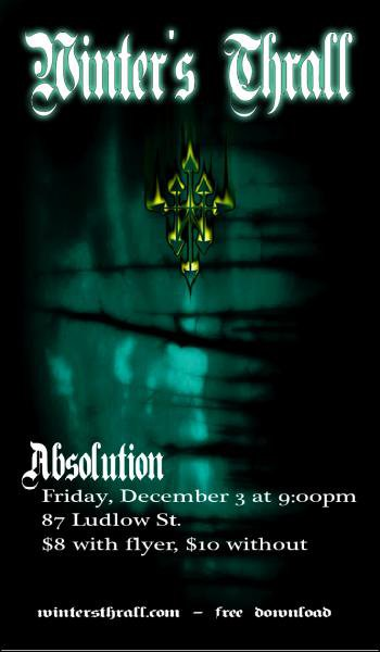 absolution-goth-NYC-club-flyerDec3band.jpg