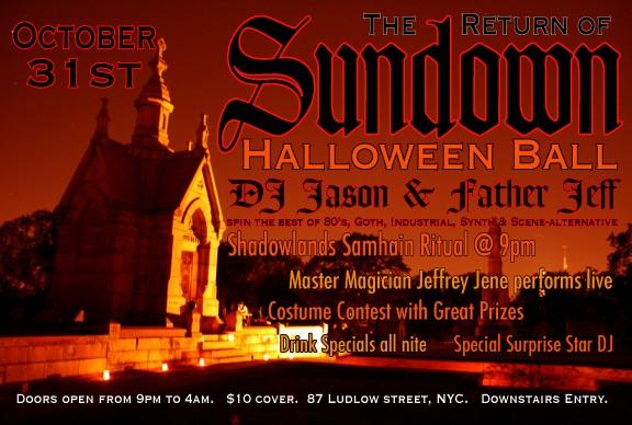 absolution-NYC-goth-club-flyerSundown.jpg