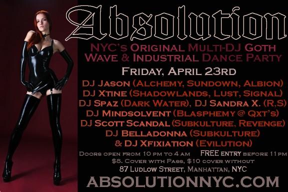 absolution-NYC-goth-club-flyerapr23.jpg