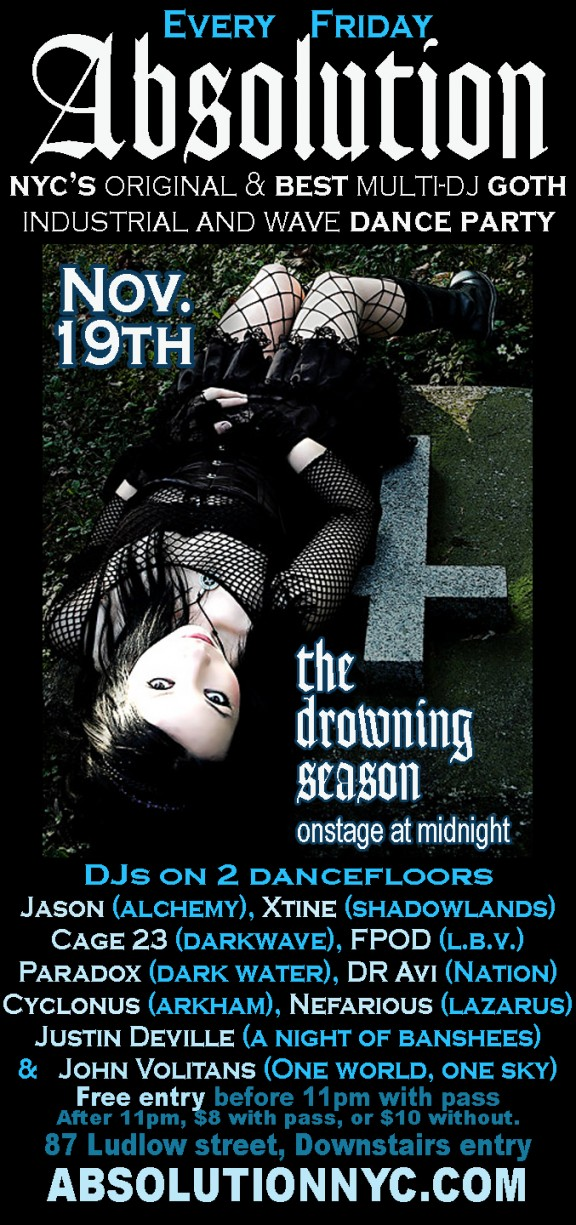 absolution-NYC-goth-club-event-flyernov19.jpg
