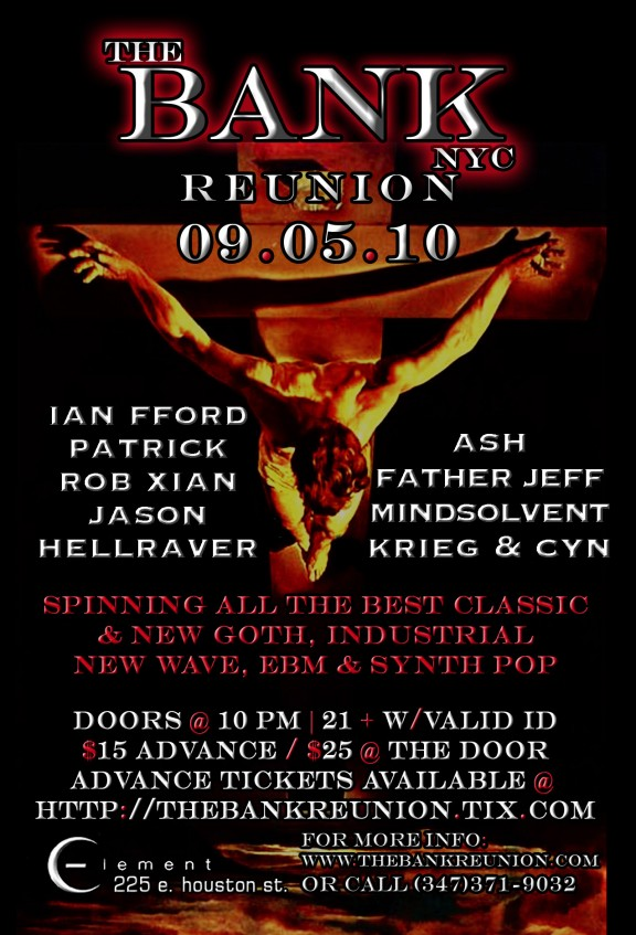 absolution-goth-NYC-club-flyerbank11.jpg