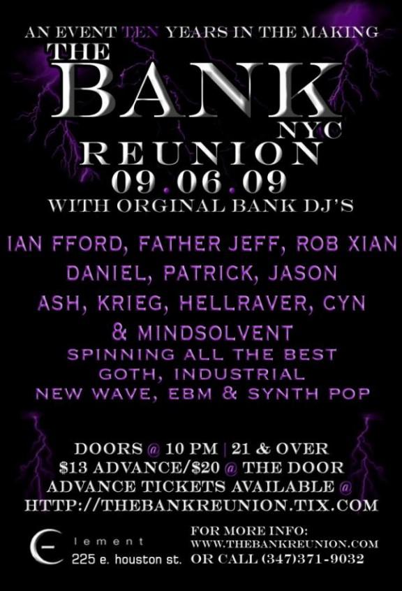 theBank-goth-NYC-club-flyer-l_45f9c8349d154aecacd1e65d1007f80d.jpg