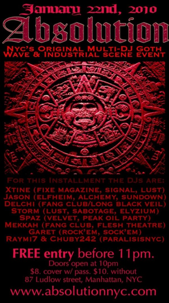 absolution-NYC-goth-club-flyerjan22.jpg