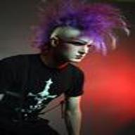 DJ Al.X