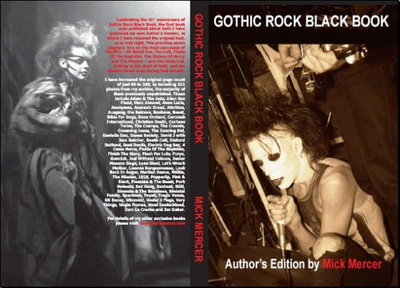 absolution-NYC-goth-Mick-Mercer-Book2.jpg