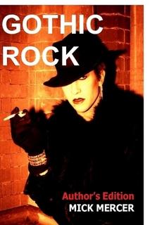 absolution-NYC-goth-Mick Mercer-book4.jpg