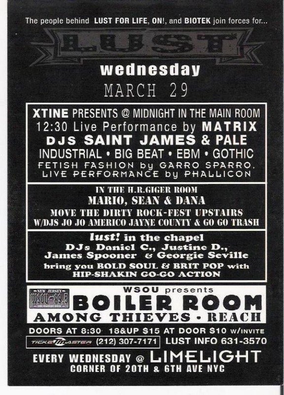 absolution-NYC-goth-club-flyerx13Mar2900.jpg