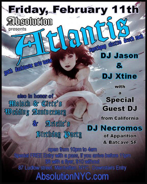 absolution-NYC-goth-club-flyeratlantisfeb11.jpg