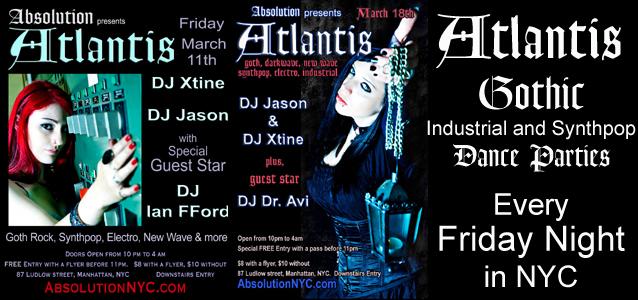 absolution-NYC-goth-club-AtlantisMarch2011.jpg