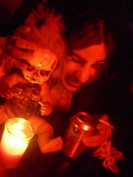 absolution-NYC-goth-club-DJ-Necromos1.jpg