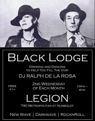 absolution-NYC-goth-club-flyer-Black-Lodge.jpg