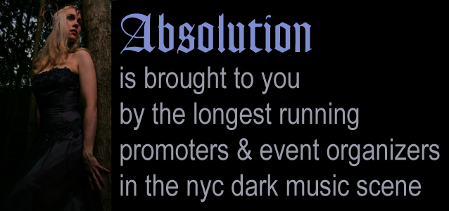 absolution-NYC-goth-club-party-princess.jpg