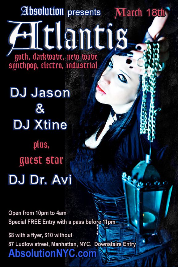 absolution-NYC-goth-flyer-AtlantisMarch18th.jpg
