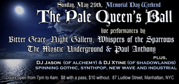 Absolution-NYC-goth-club-flyer-The Pale Queen's ball copy2